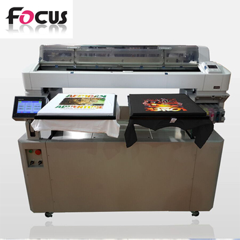 708b2949 High quality industrial price direct to garment printer, View direct ...