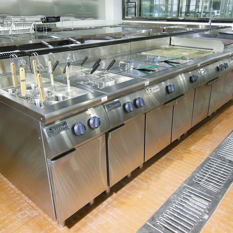 Commercial Catering Industrial Kitchen And Restaurant Equipment Justa Japanese Buy Kitchen And Restaurant Equipment Justa Kitchen Equipment Japanese