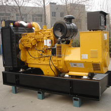 10KVA-2000KVA hot sales permanent magnet generator alternator with CE ISO