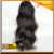Best selling alibaba certified supplier raw unprocessed ocean wave cheap wholesale 100 malaysian virgin hair