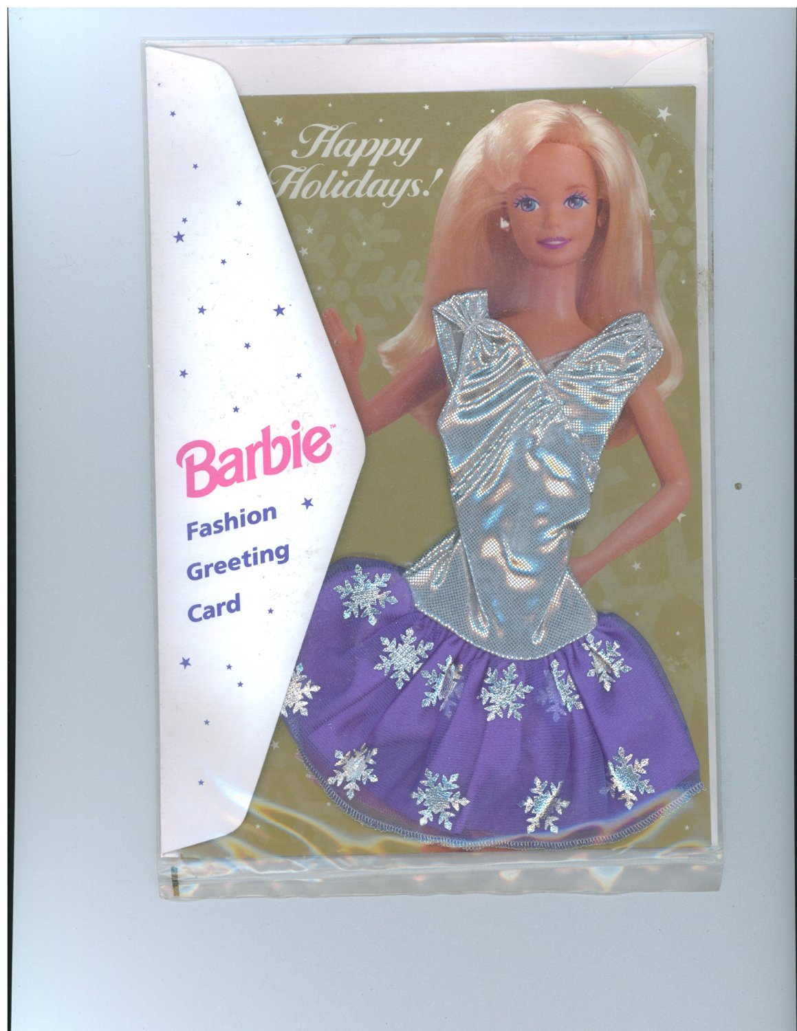 Cheap Barbie Greeting Card Find Barbie Greeting Card Deals On Line