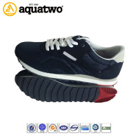 China supplier high quality men clogs mould maker jogging shoes for man