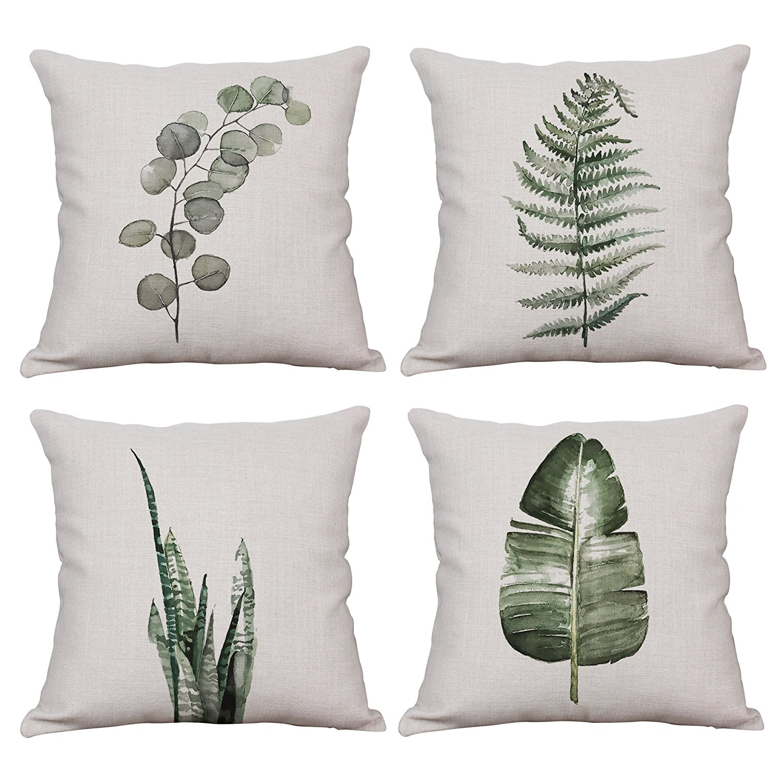 Cheap Throw Pillow Covers 20x20 Find Throw Pillow Covers 20x20