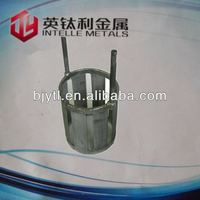 machinery manufacturing component
