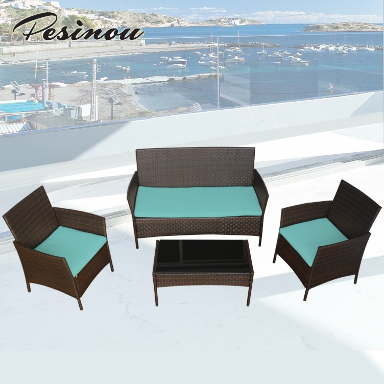 Replacement Cushion Covers Outdoor Furniture Replacement Cushion