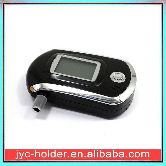 PY233 blood alcohol tester