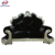 hot sale commercial furniture style wedding sofa