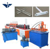 /product-detail/yufa-hot-sell-metal-t-grid-ceiling-keel-roll-forming-machine-60580331807.html
