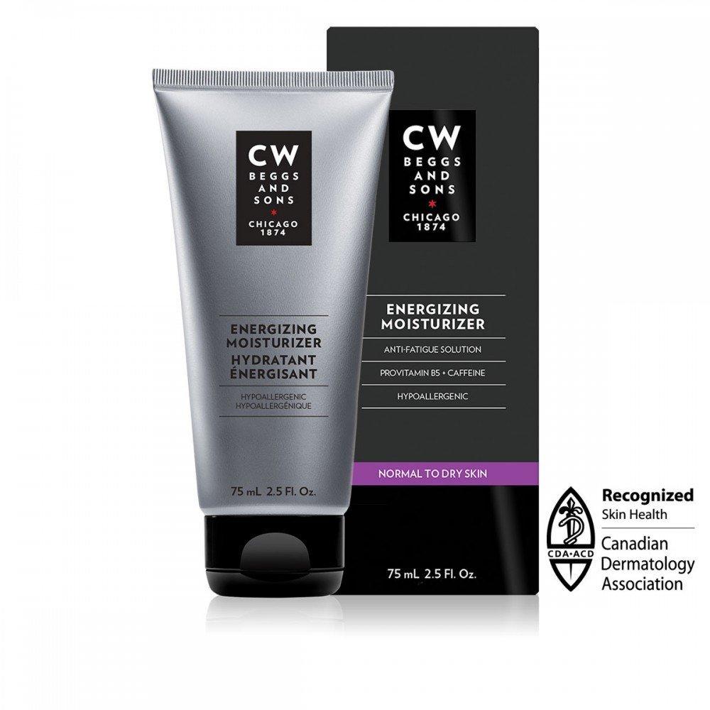 Hypoallergenic facial moisturizer, wedge sandal fetish
