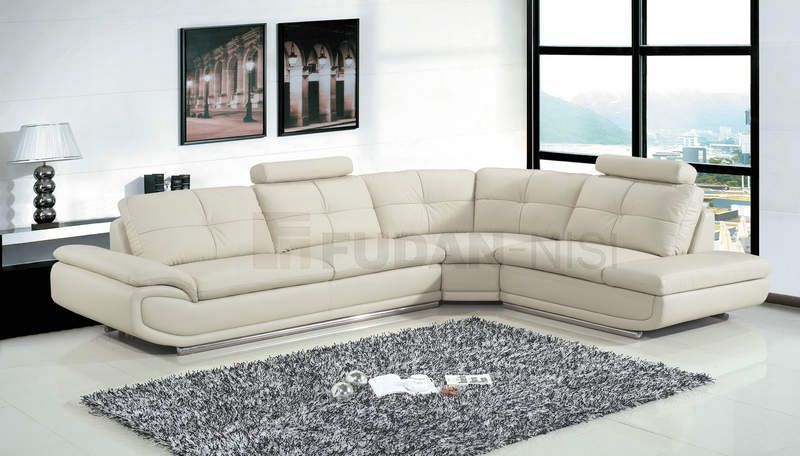 Stanley Sofa Review Conceptstructuresllc Com