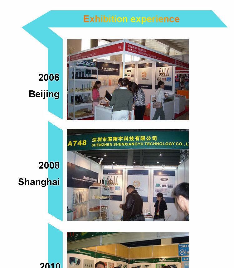China Wholesale A4 Low Cost 6 Color Used Photo Printing Vending Machine For Epson L805 Wi-fi Wireless High Resolution Printers