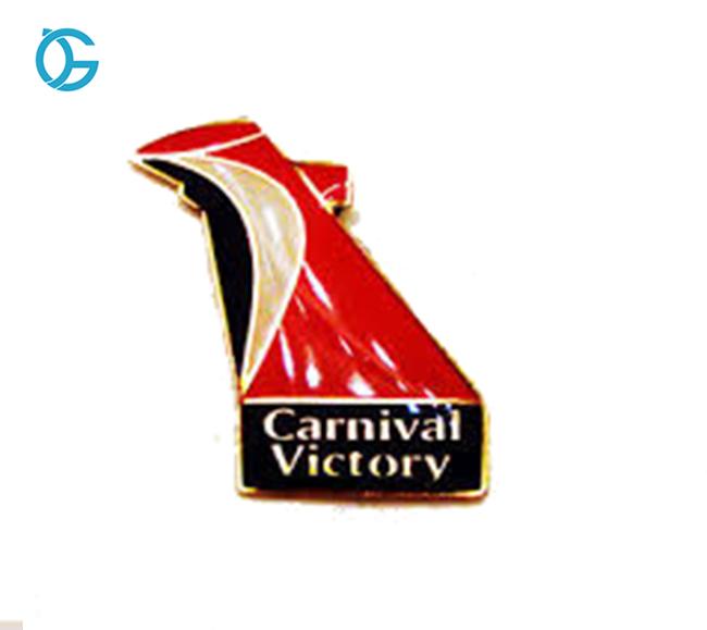 Vind De Beste Carnaval Pins Fabricaten En Carnaval Pins Voor De