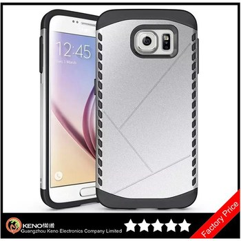 Best site to buy cell phone accessories