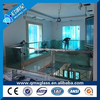 custom glass table tops insulated window glass patio replacement glass