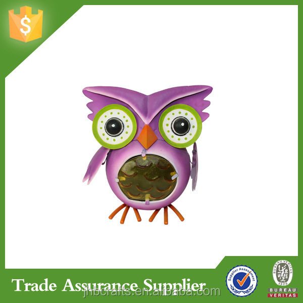 Owl Outdoor Garden Decor, Owl Outdoor Garden Decor Suppliers And  Manufacturers At Alibaba.com