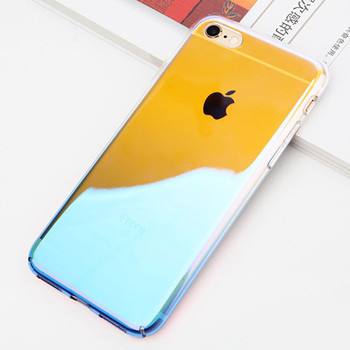 official photos 22c7f 82f79 Factory Custom Clear Transparent Plastic Hard Shell Pc Material Phone Case  Cover For Iphone 5 6 7 8 X - Buy Hard Pc Phone Case,Hard Plastic Phone ...