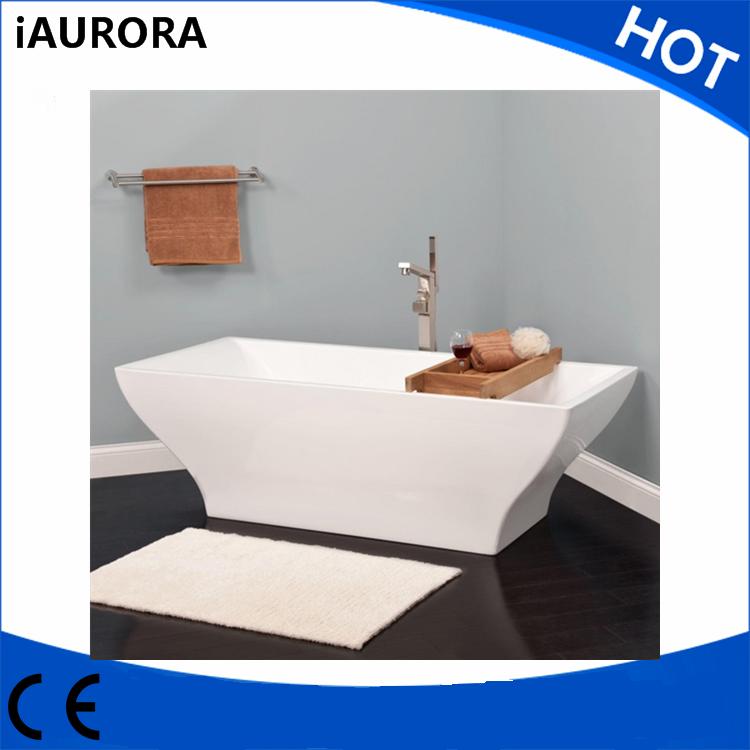 acrylic bathtub india. acrylic bathtub and square freestanding bathtubs india - buy shape bathtub,cheap bathtub,best product on t