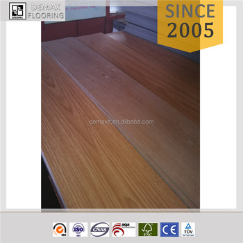 Discontinued Peel And Stick Vinyl Floor Ti Porcelain Tile Price