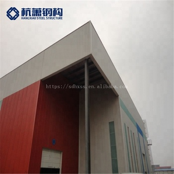 Prefabricated Steelstructure Frame Container Hoouse And