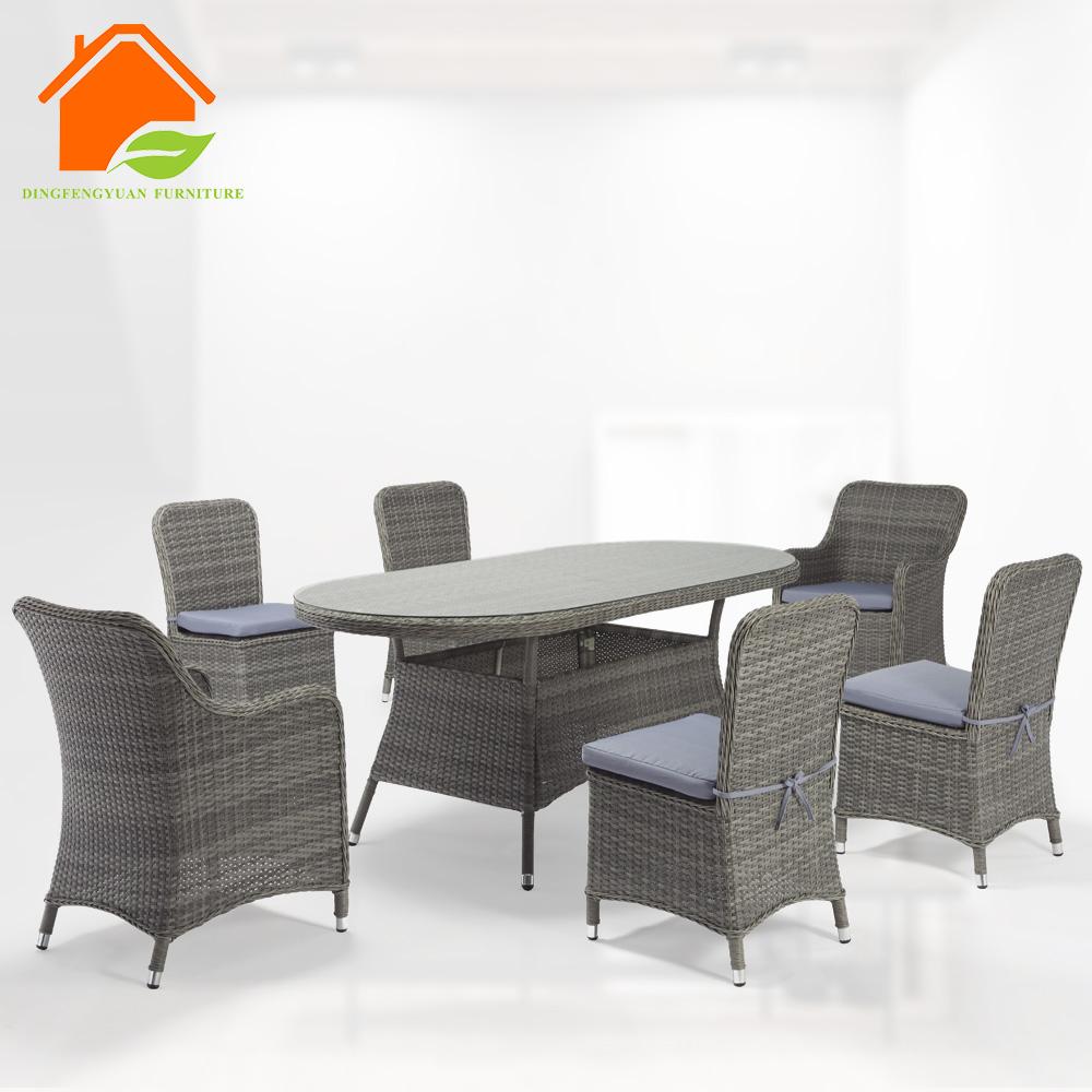 Outdoor rattan furniture specialist rattan furniture bangkok hinges