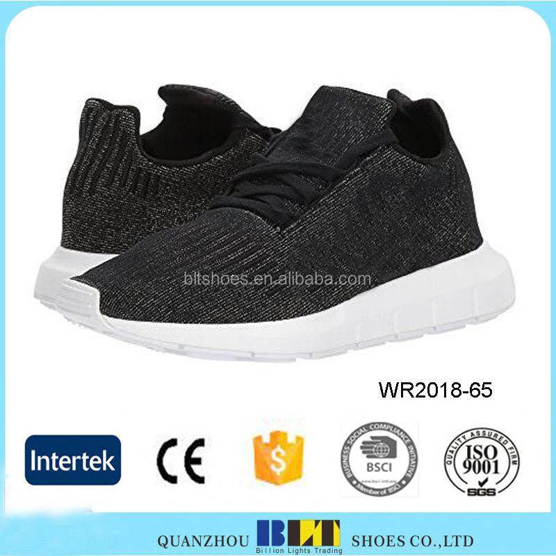 642ca174e مصادر شركات تصنيع أحذية المحرز في فيتنام وأحذية المحرز في فيتنام في  Alibaba.com