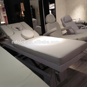 eb0b73eb510c Heated Massage Table, Heated Massage Table Suppliers and Manufacturers at  Alibaba.com