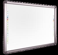 Wholesale multi touch interactive whiteboard smart board smartboard for education