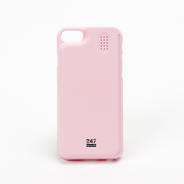 half off 7a361 76b34 Self-defense Weapon 247sos Cell Phone Case - Buy Cell Phone Case,Phone Case  Printer,Liquid Phone Case Product on Alibaba.com