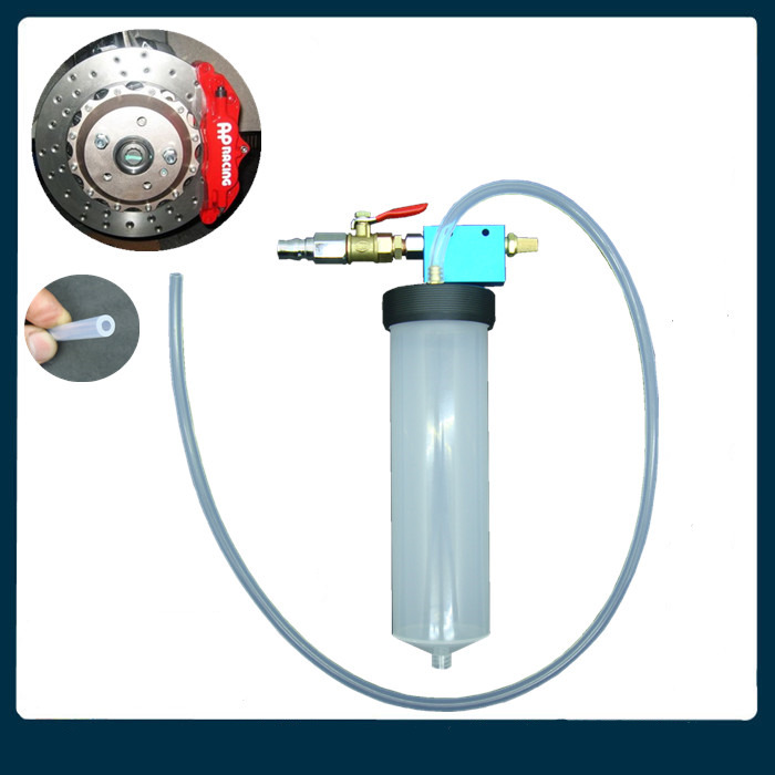 liquide de frein voiture liquide de frein liquide de frein dot 4 jurid 485 ml feu vert. Black Bedroom Furniture Sets. Home Design Ideas
