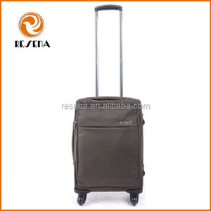 abd0210bb2 China Water Proof Luggage