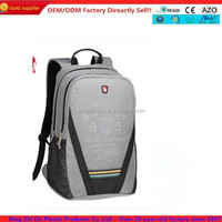 school bags trendy backpack
