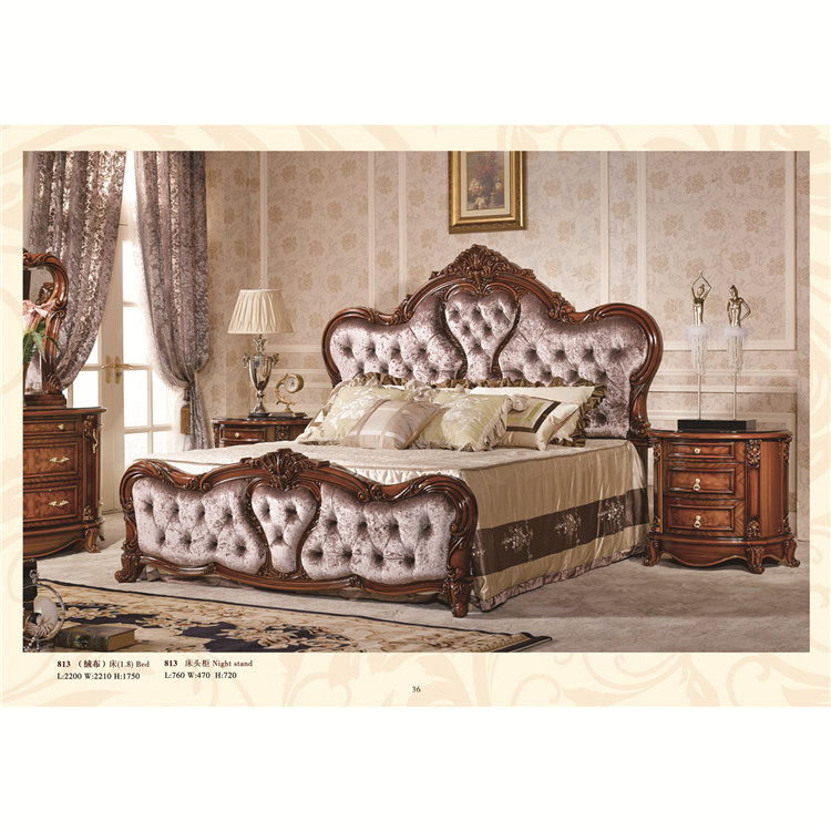 french provincial bedroom furniture perth wa set value quality master cheap sydney