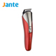 Good Price Buy Goods In China Electric Single Hair Clipper Hair Trimmer Machine/Hair Shaving Machine Price