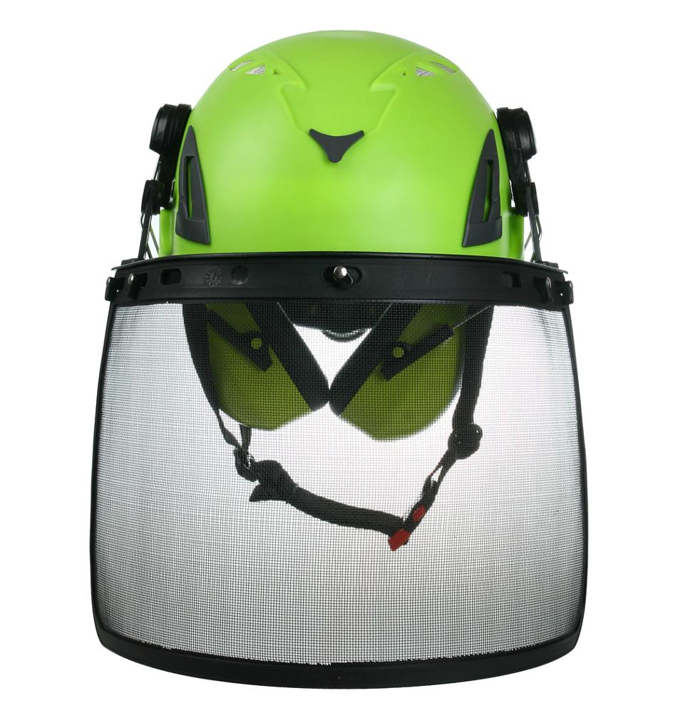 EN-397-Industrial-Smart-Safety-Helmet-For