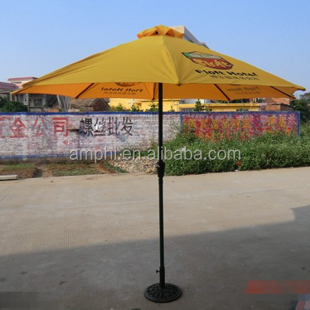 Awesome Perfect Patio Umbrellas, Perfect Patio Umbrellas Suppliers And  Manufacturers At Alibaba.com