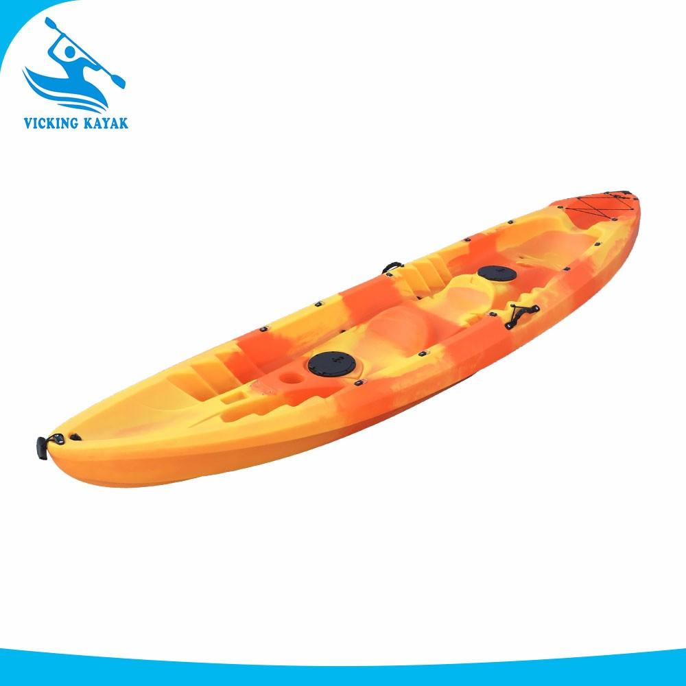 3 person kayak buy 3 person kayak 3 person kayak 3 for 2 seater fishing kayak