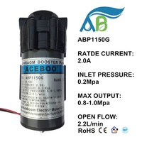 Ro Spare Parts Booster Pump - Buy Ro Spare Parts Booster Pump,Ro ...