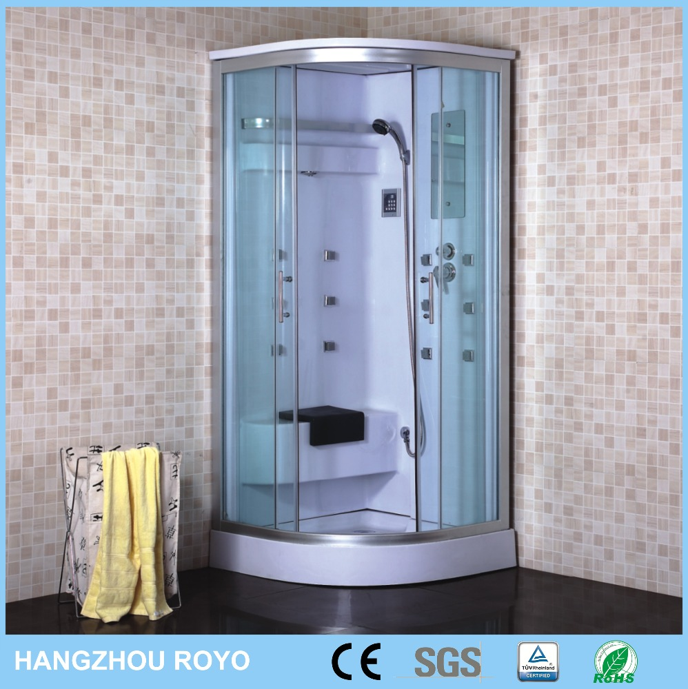 90 90 215cm Shower Room, 90 90 215cm Shower Room Suppliers and ...