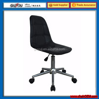 Y 255 Adjustable Swivel Stool Bar Table Chair with Wheels Bar Stool