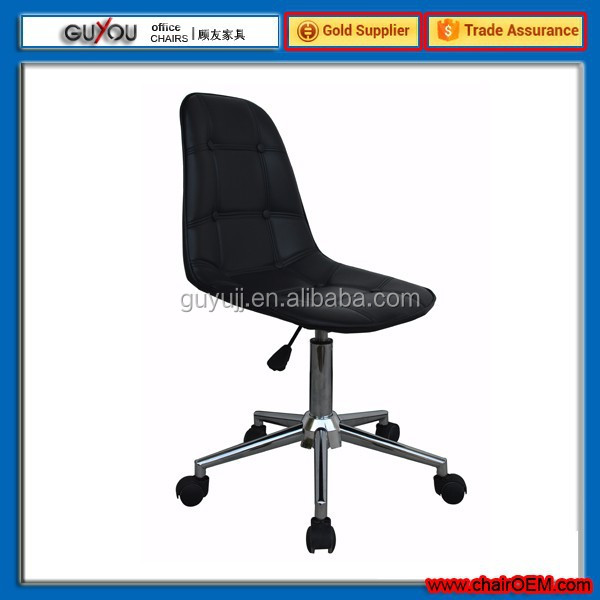 swivel bar stools with wheels buy cheap china bar stool with table products find china bar
