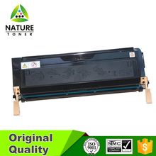 China Xerox Black Toner, China Xerox Black Toner