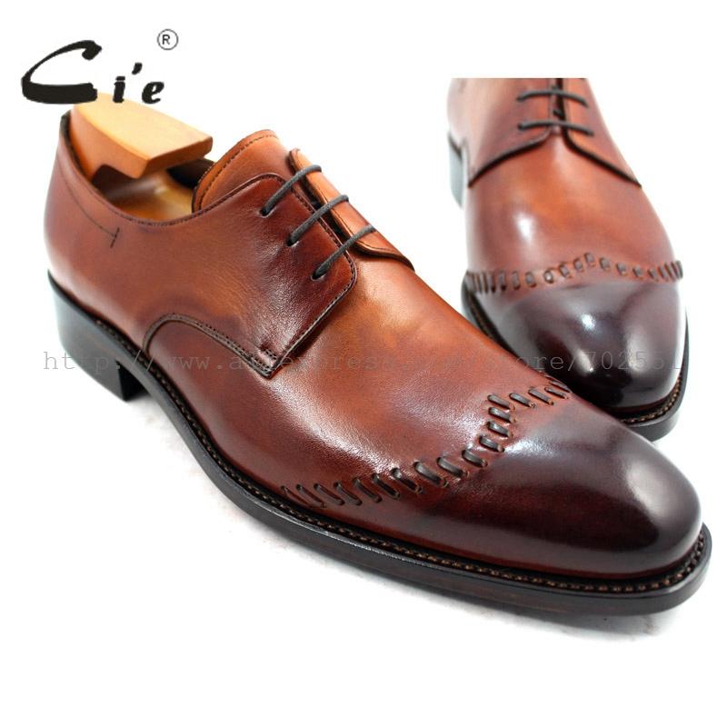 Online Buy Grosir kustom sepatu berlangsung from China