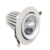30W Recessed COB Led Zoom Light with Best Price