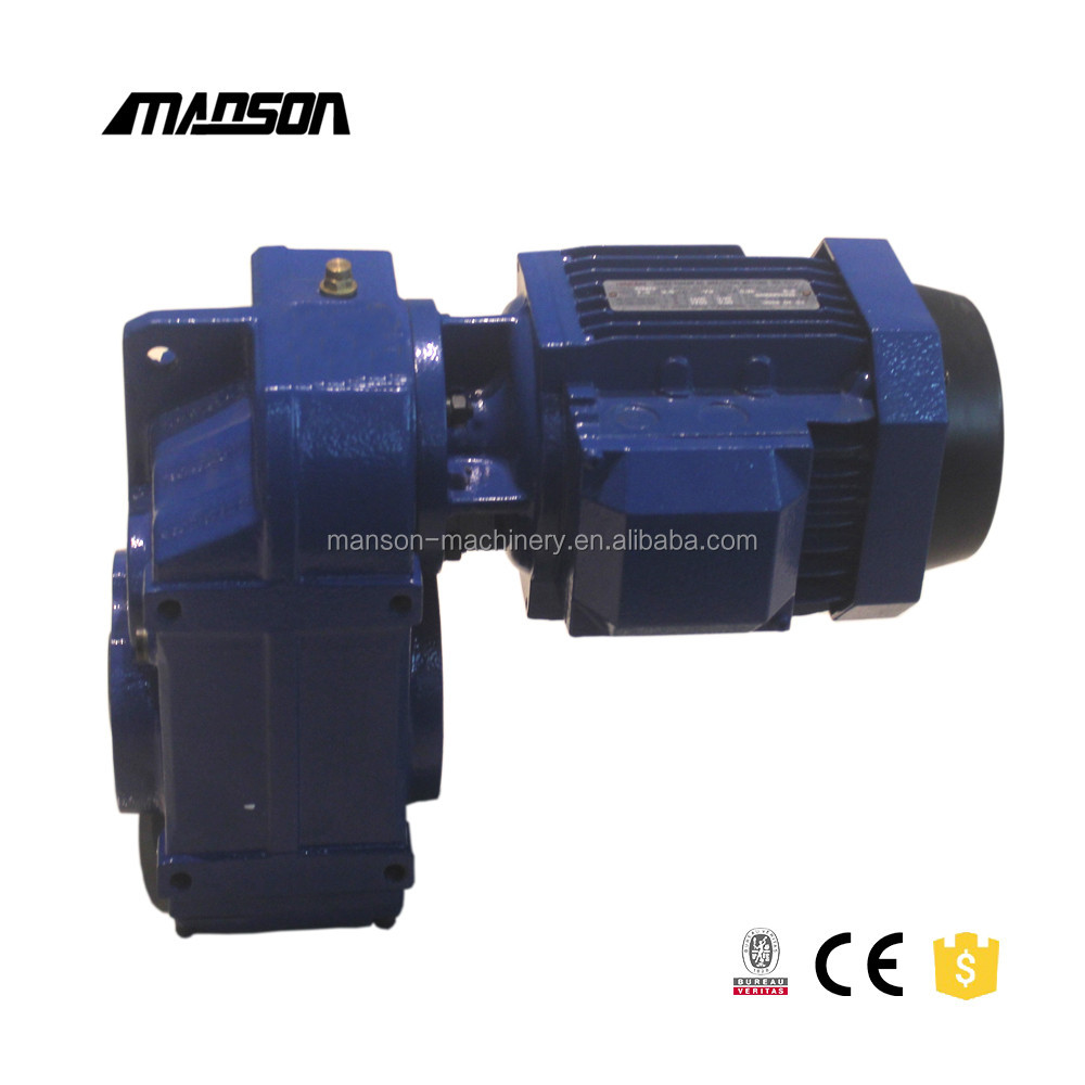 China supplier gearbox gear for drill head