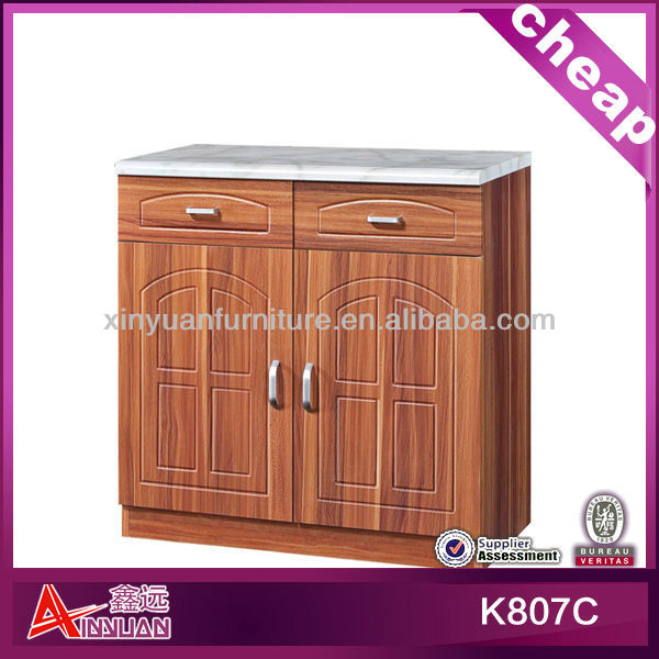 Prefabricated Kitchen Cabinets, Prefabricated Kitchen Cabinets Suppliers  And Manufacturers At Alibaba.com
