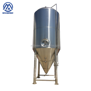 1bbl bright tanks and 10bbl brewery system for sale