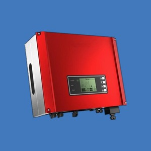 10kw off grid solar inverter on off grid hybrid inverter 5KW 6kw solar inverter charge controller mppt 5KW 10kw