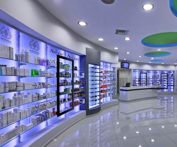 Pharmacie Magasin Decoration Buy Pharmacie Pharmacie Pharmacie