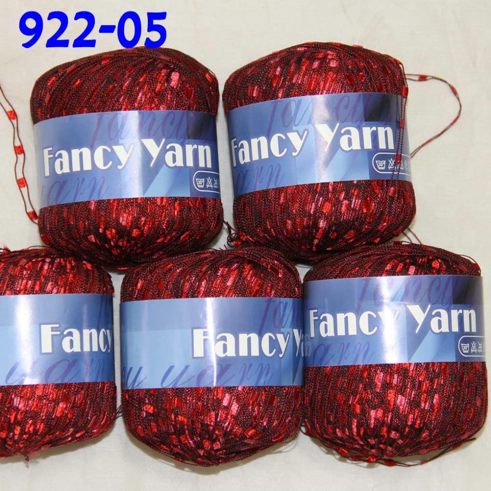 Woven From Nylon Yarns 27