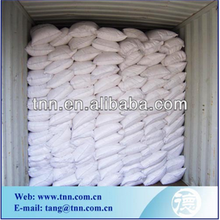 99.8% 10% off/discount/hot sale Maleic anhydride exporter